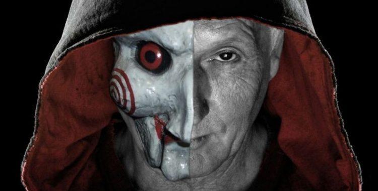Jogos Mortais | 1º filme da franquia retornará para a Netflix em breve