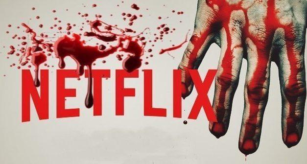Filmes que chegam em outubro na Netflix
