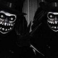 Confira 10 histórias curtas de Terror assustadoras
