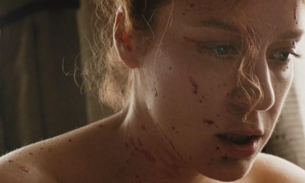 Lizzie | Confira o cartaz do filme inspirado em um dos crimes não solucionados mais conhecidos dos EUA