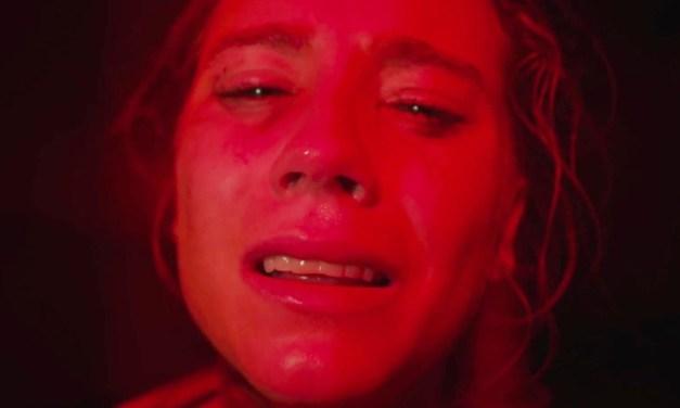 A Forca 2 | Jason Blum revela quando filme será lançado