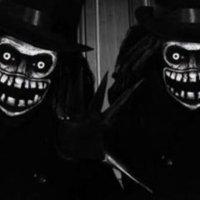 Confira 7 histórias curtas de terror arrepiantes