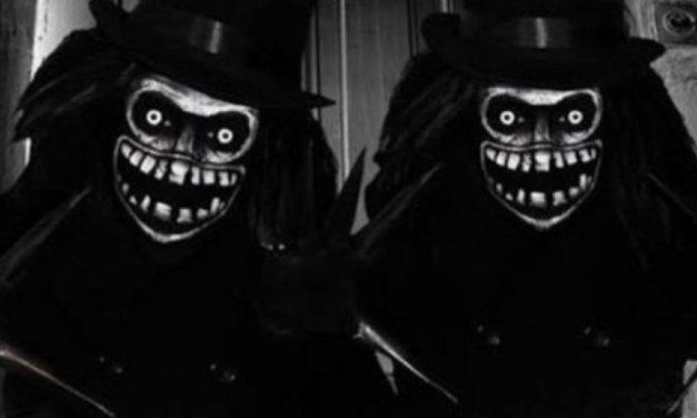 Confira 7 histórias curtas de terror que vão tirar seu sono