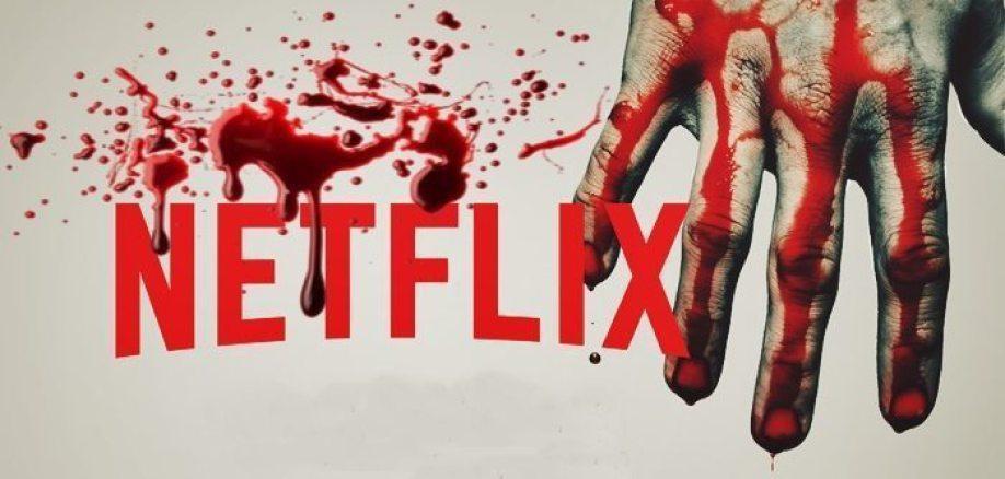 TERROR E SUSPENSE | Confira os filmes e séries que chegaram no mês de outubro na Netflix