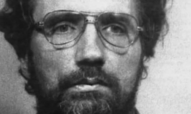 """Gary M. Heidnik: O maníaco da """"Casa dos Horrores"""""""