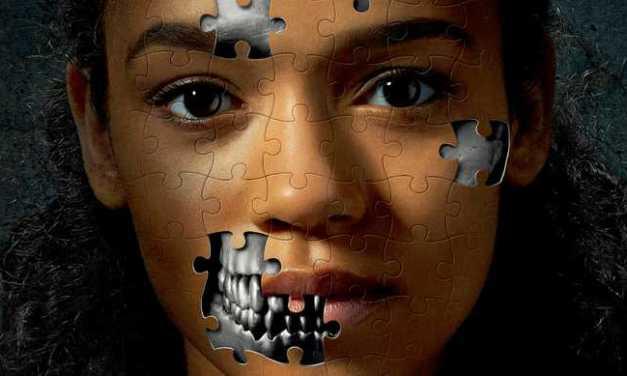 Pessoas são colocadas em uma armadilha mortal no trailer do filme 'Escape Room'