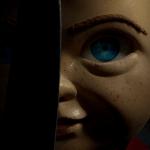 Remake de 'Brinquedo Assassino' ganha data de estreia e 1º cartaz