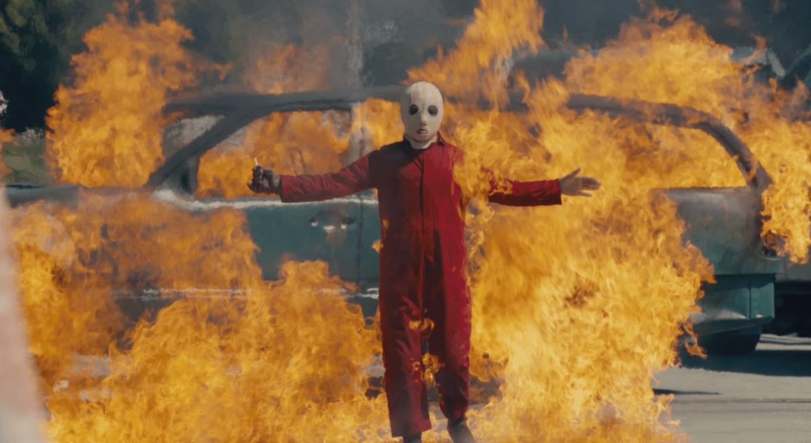 Confira o 1º trailer alucinante do novo terror de Jordan Peele 'Nós'