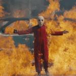 Assista o trailer alucinante do novo terror de Jordan Peele 'Nós'