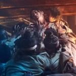 Nova série de zumbis da Netflix 'Kingdom' estreia neste mês; confira o trailer