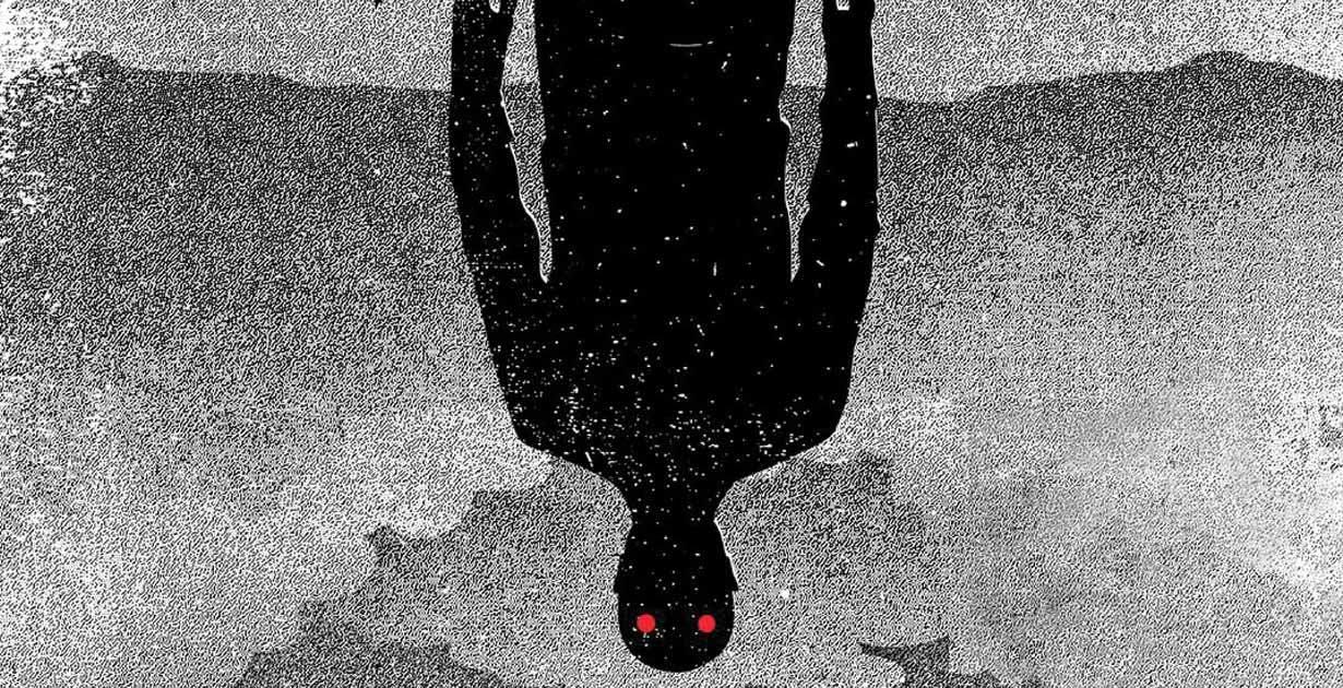 The Outsider | Livro de Stephen King será adaptado pela HBO