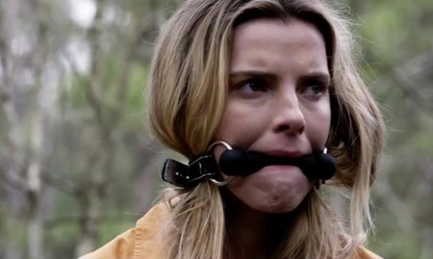 Pessoas são caçadas no trailer do filme 'The Hunt'