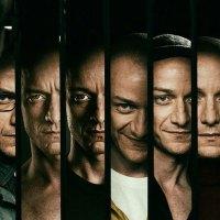 Filme 'Fragmentado' chega na próxima semana na Netflix