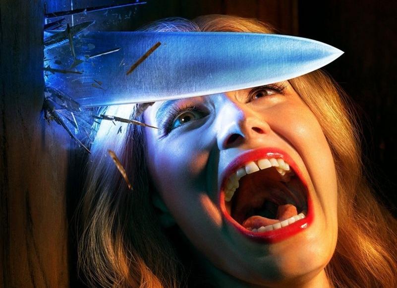 'American Horror Story: 1984' ganha data de estreia no Brasil