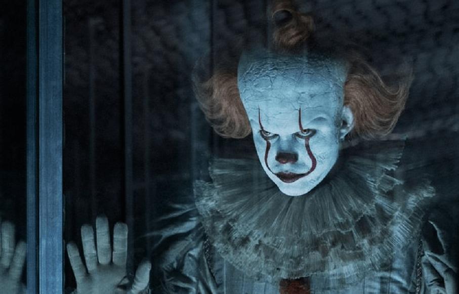IT: Capítulo 2 | Novo vídeo mostra bastidores e entrevista com Stephen King