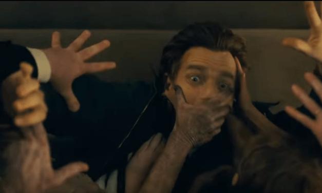 Doutor Sono | Sequência do filme 'O Iluminado' ganha novo trailer