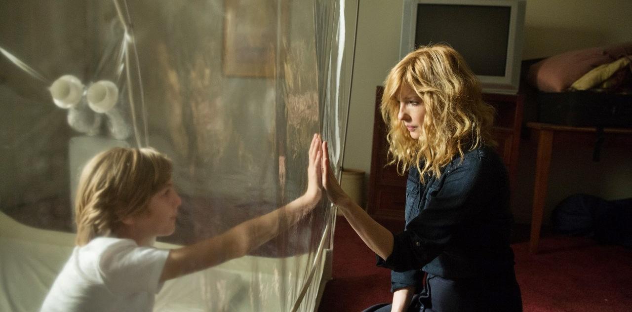 Novo filme da Netflix 'Eli' ganha trailer legendado