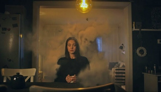 2ª temporada da série da Netflix baseada em histórias reais 'Eu Vi' ganha trailer e data de estreia