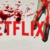 Filme e séries que chegaram recentemente na Netflix