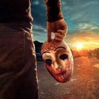 8 séries de terror para assistir na Amazon Prime Video