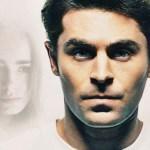 Filme sobre serial killer 'Ted Bundy: A Irresistível Face do Mal' chegou hoje na Netflix