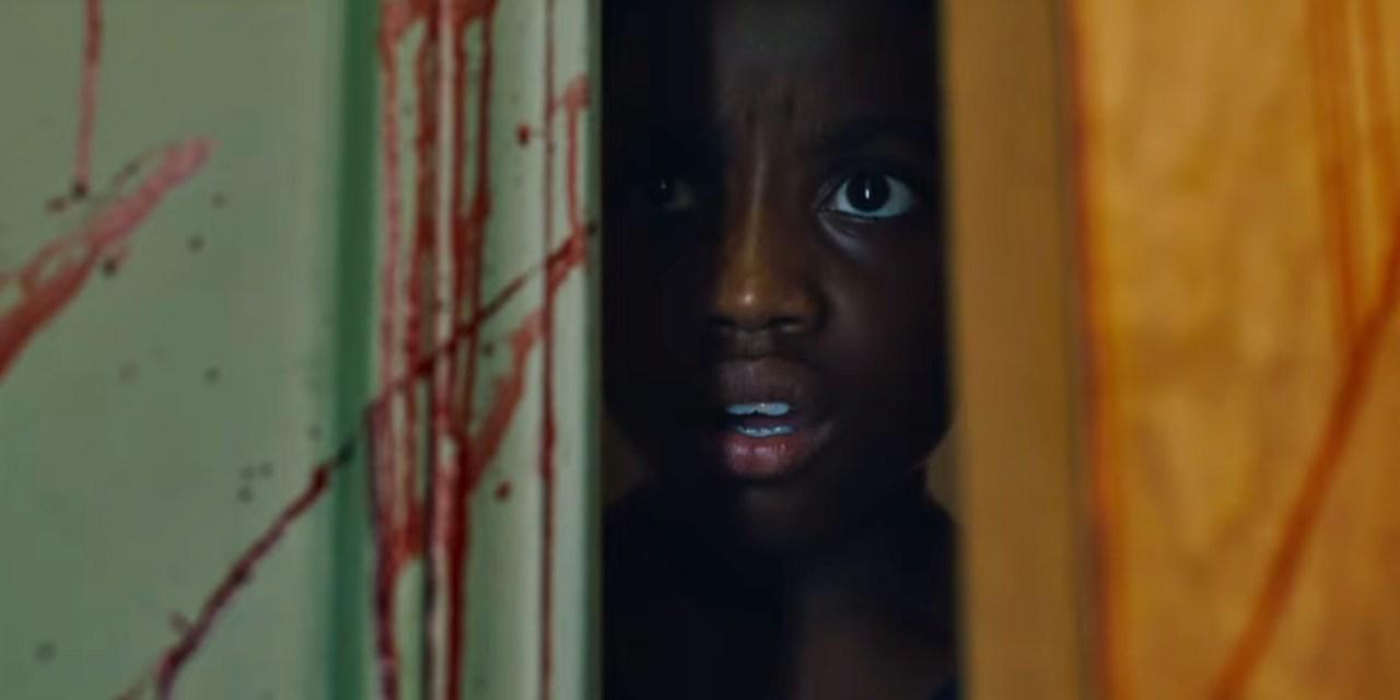 Remake do filme 'O Mistério de Candyman' ganha trailer