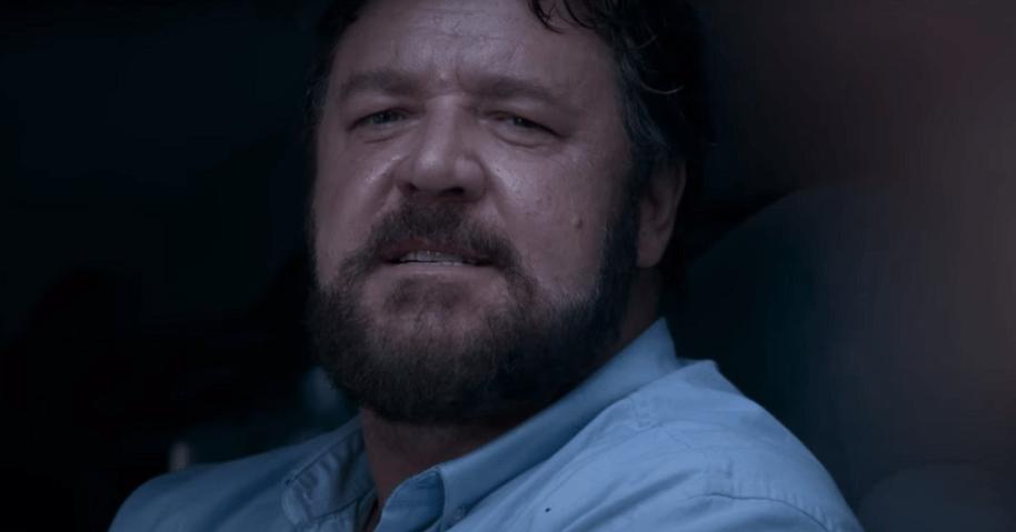Briga de trânsito se transforma em perseguição mortal no trailer do filme 'Fúria Incontrolável'