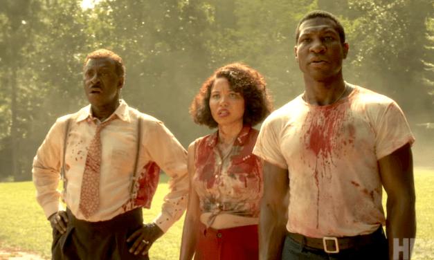 Série da HBO 'Lovecraft Country' com produção de Jordan Peele e J.J. Abrams ganha novo teaser