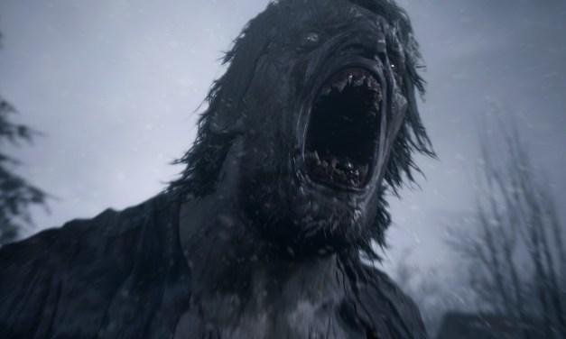 Jogo 'Resident Evil Village' ganha trailer