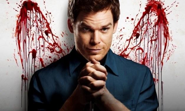 Série 'Dexter' ganhará continuação
