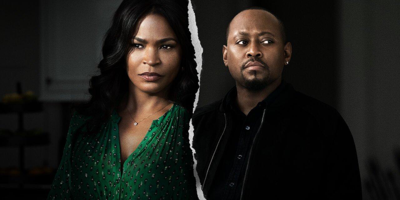 Novo suspense da Netflix 'Encontro Fatal' chegou hoje