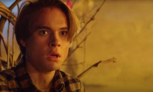 'A Babá: Rainha da Morte' | Babá maligna está de volta no trailer da sequência
