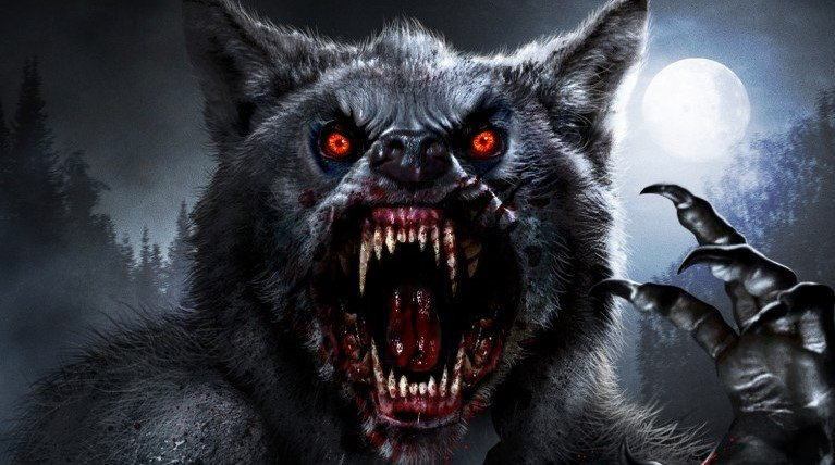 [QUIZ] Qual criatura sobrenatural você seria?
