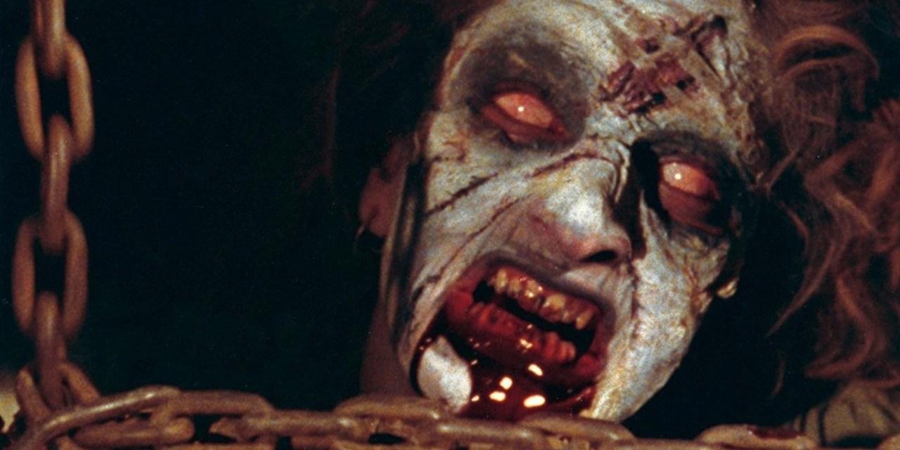 [QUIZ] Quem você seria em um filme de terror?