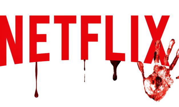 Filmes e séries que chegam nesta semana na Netflix