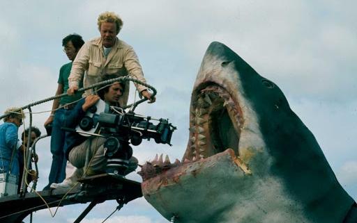 [QUIZ] Quantos filmes de terror você consegue acertar vendo apenas fotos dos bastidores?