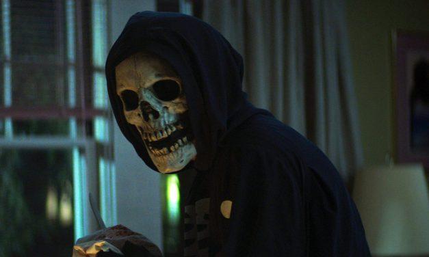 [QUIZ] Vilão, herói ou vítima quem você seria em um filme de terror?