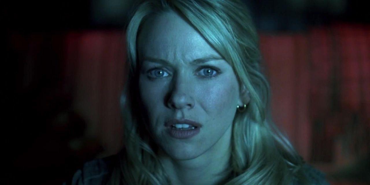 Naomi Watts estrelará minissérie de Ryan Murphy para Netflix 'The Watcher'