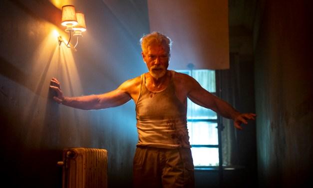 Confira o trailer do filme 'O Homem Nas Trevas 2'