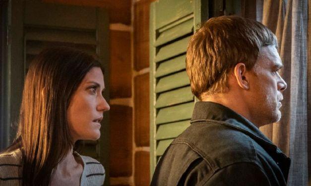 Revival da série 'Dexter' ganha novo trailer