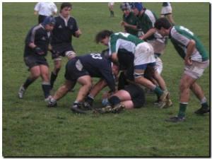 rugby-map.jpg