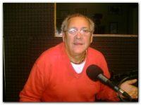 la-radio-ahorainfo-006