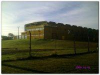 polideportivo-07-09-ahorainfo-002