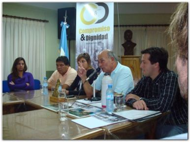 compromiso-04