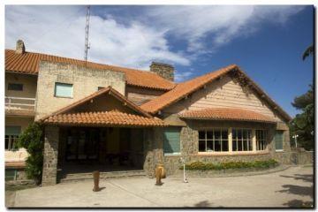 hotel-sierra-ventana