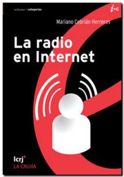 la-radio-en-internet-9789876010634
