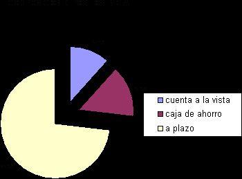 caja-credito-02