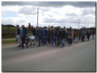 caminata_procesion_23-09-07-2