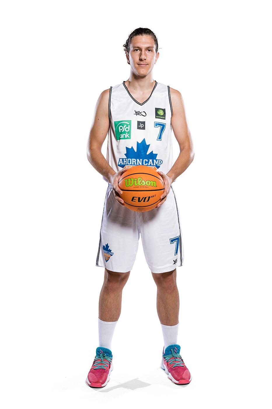 Tim Gabriel Kalocai