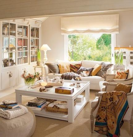 Outlets y tiendas baratas de muebles y decoracin